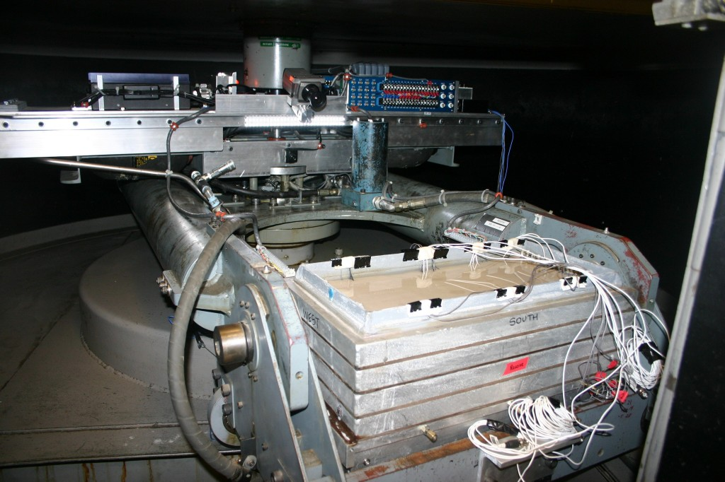 1m-centrifuge