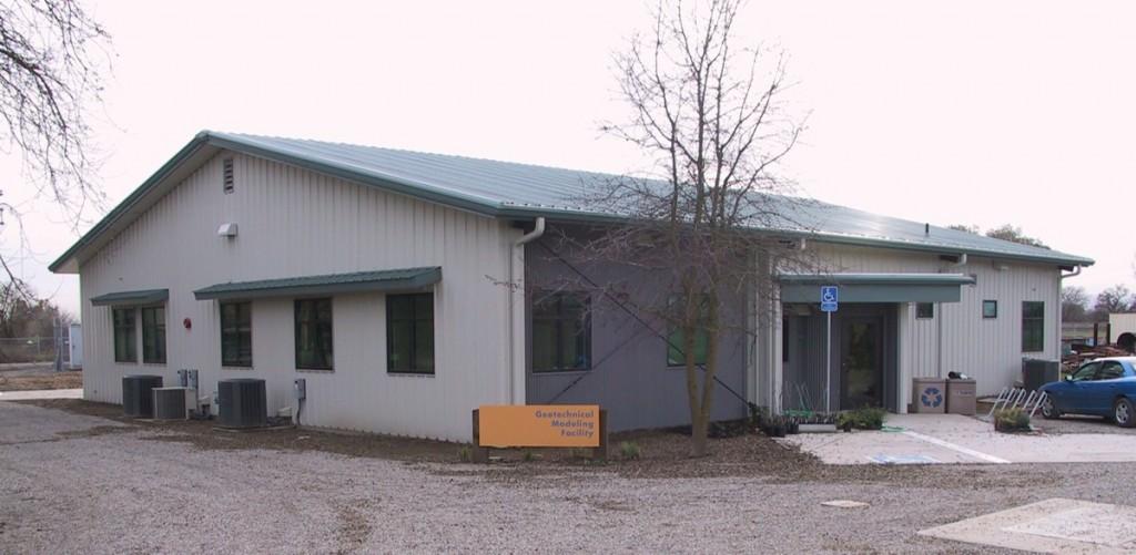 GMF_Building